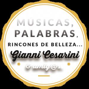 gianni-cesarini-amigs-2017-cir-01