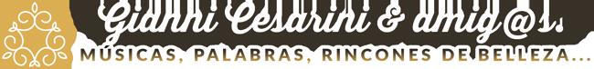 gianni-cesarini-amigs-2017-logo